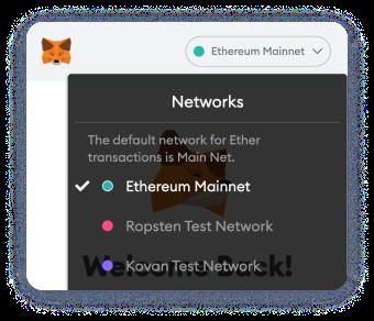 Non solo Bitcoin, il criptoappetito ora è tutto su Ethereum