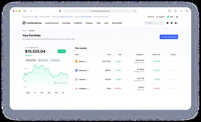 coinmarket bitcoin a bitcoin kereskedelemre vonatkozó követelmények