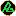 Around Network