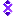 adx net