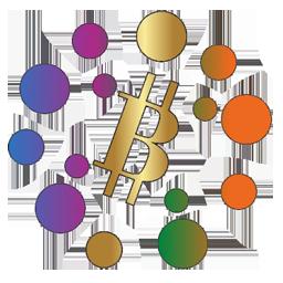 BDCC Bitica COIN