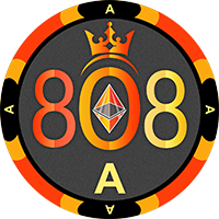 808TA