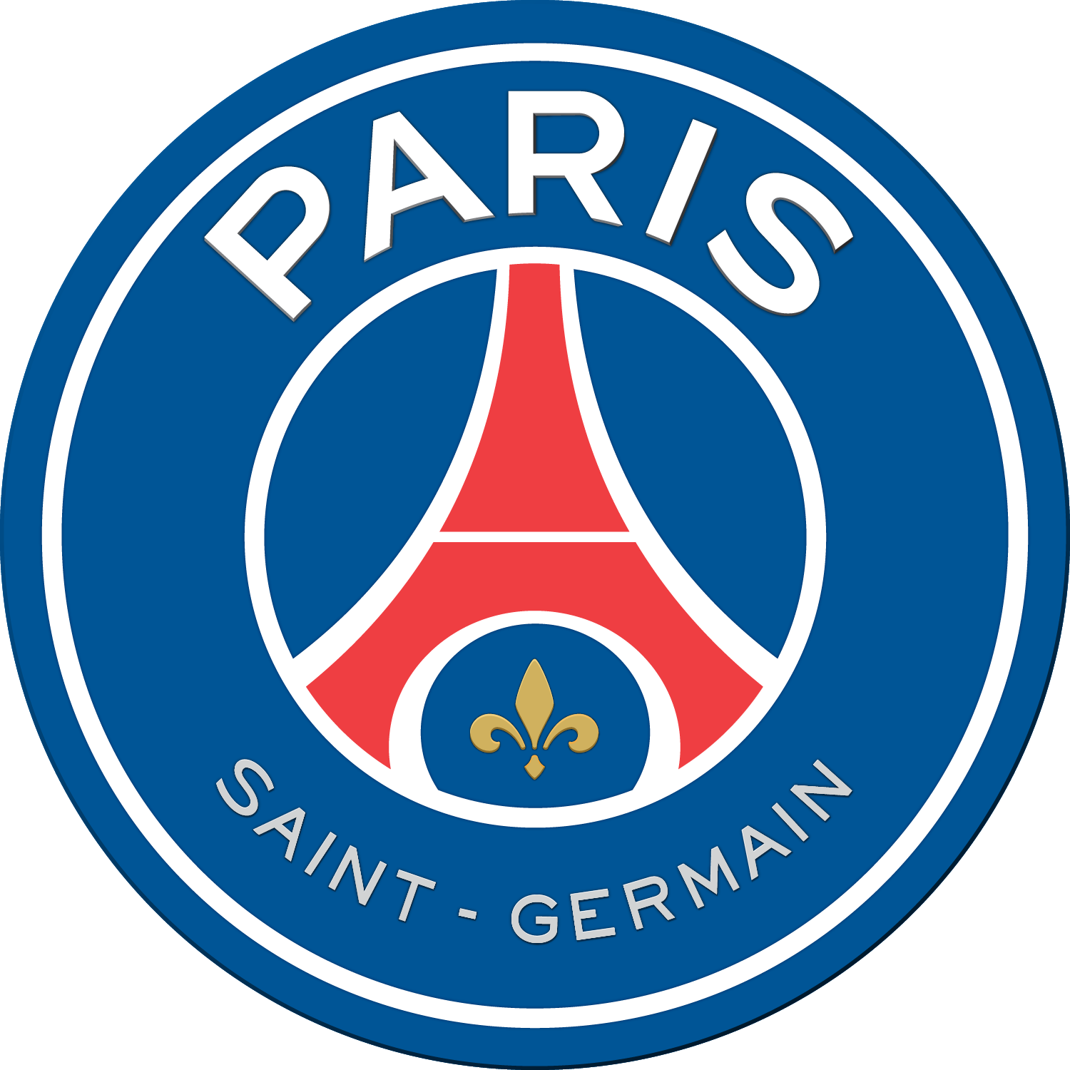 Paris Saint-Germain Fan Token