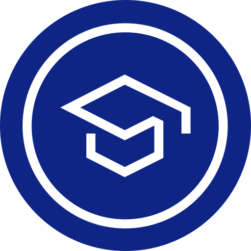 Student Coin