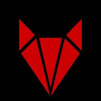 RedFOX Labs