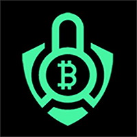 SafeBTC