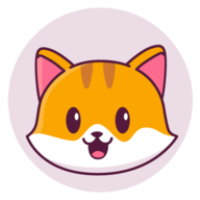 CateCoin