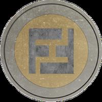 Freicoin (FRC)