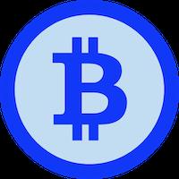 bitcoin preț usd coinmarketcap