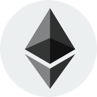 ethereum currency converter