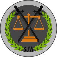 SJWCoin (SJW)