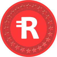 redcoin red price charts market cap and other metrics