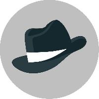 bitcoin blackhat bitcoin mining millionaire