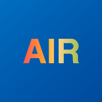 AirCoin Airdrop Information - Full Schedule And Details | CoinMarketCap