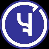 SIBCoin (SIB)