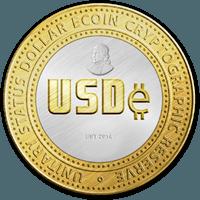 usde coin