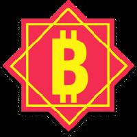 Bitconnect Coinmarketcap Opinione - Criptovalute popolari a colpo d'occhio