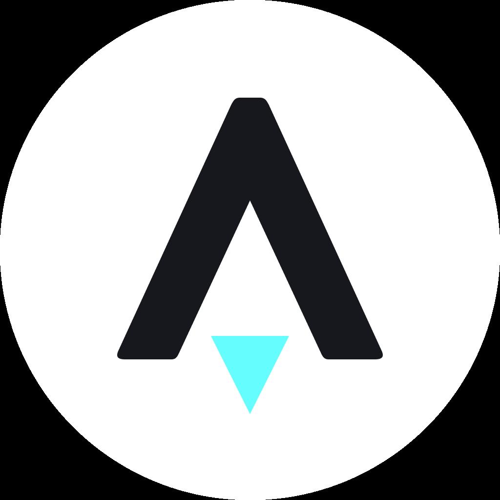 Atlas Cloud si prepara a fornire Bitcoin Miners online · metromaredellostretto.it