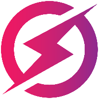 MuskSwap Token (MUSK)