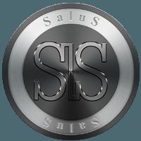 SaluS (SLS)