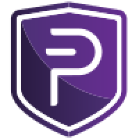 Image result for PIVX
