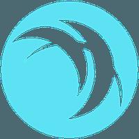 Safe Exchange Coin (SAFEX)