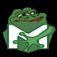 Memetic / PepeCoin (MEME)