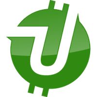 UltraCoin (UTC)