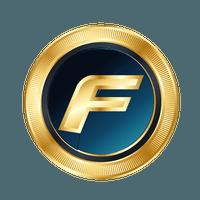 Fantasy Cash (FANS)