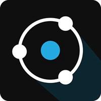 ion ion 過去のデータ coinmarketcap