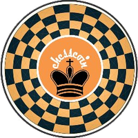 ChessCoin (CHESS)