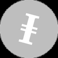 Ixcoin (IXC)