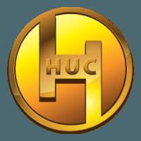 HunterCoin (HUC)