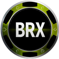 brx cryptocurrency buy