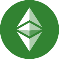 Ethereum Classic (ETC) - Hard Fork - 29 May