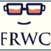 FrankyWillCoin (FRWC)