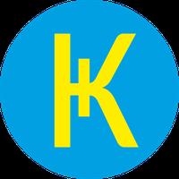 Карбованец криптовалюта binary options trading systems reviews