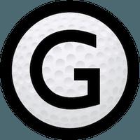 Golfcoin (GOLF)