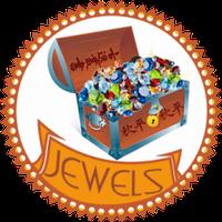 Jewels (JWL)