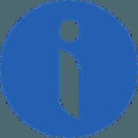 iCoin (ICN)