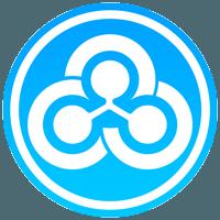 Bitcloud (BTDX)