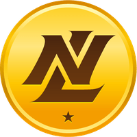 Nolimit coin