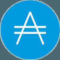 Aricoin (ARI)