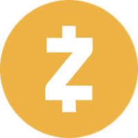 Zcash (ZEC) - Network Upgrade