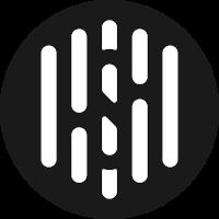 Bináris opció satoshi. OptionFair fórum