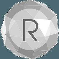 Rawcoin (XRC)