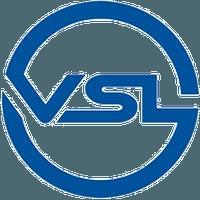 vSlice (VSL)