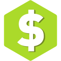 Dollar Online (DOLLAR)