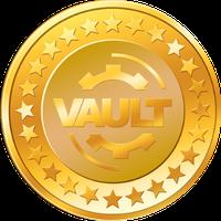 Vault Coin (VLTC)