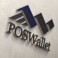PoSW Coin (POSW)